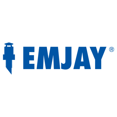 emjay.png