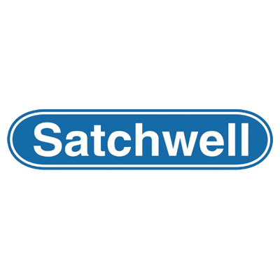 satchwell.png